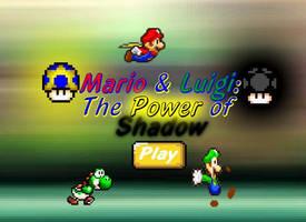 Mario and Luigi: TPOS Preview