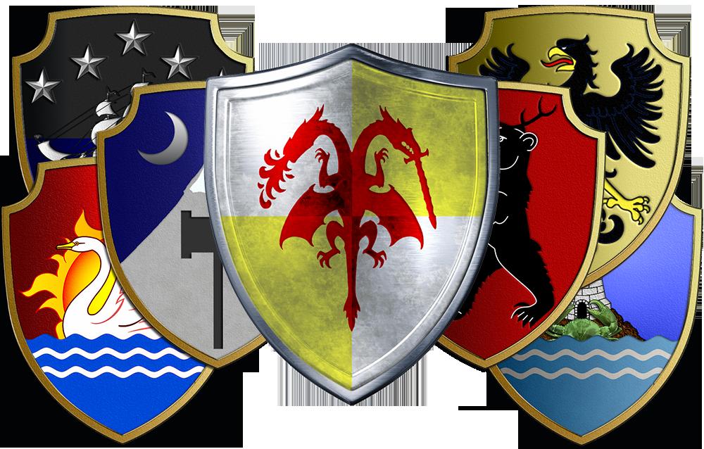 Quien gobierna en Brevoy Heraldic_of_brevoy_by_markonphoenix-d9mlb4j