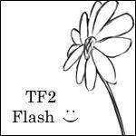 TF2- Keep Smiling
