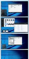 Templaero VS version 1.4