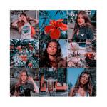 Wonkrups - Summertimes Psd