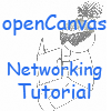 openCanvas Networking Tutorial by Nirakone