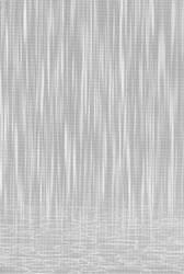 openCanvas Tone: Rain