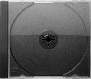 cd case artwork template - cd by xbmwx on deviantart