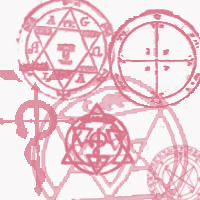 Alchemy by flutterstock
