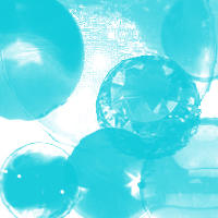 Crystal Balls by flutterstock