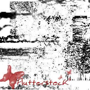 Grunge by flutterstock