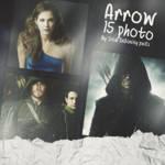 PhotoPack (12) Arrow