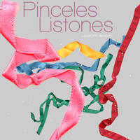 Primeros Pinceles by JuuustGPB