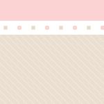 Custom Box Background - Strawberry Cheesecake by illiyah