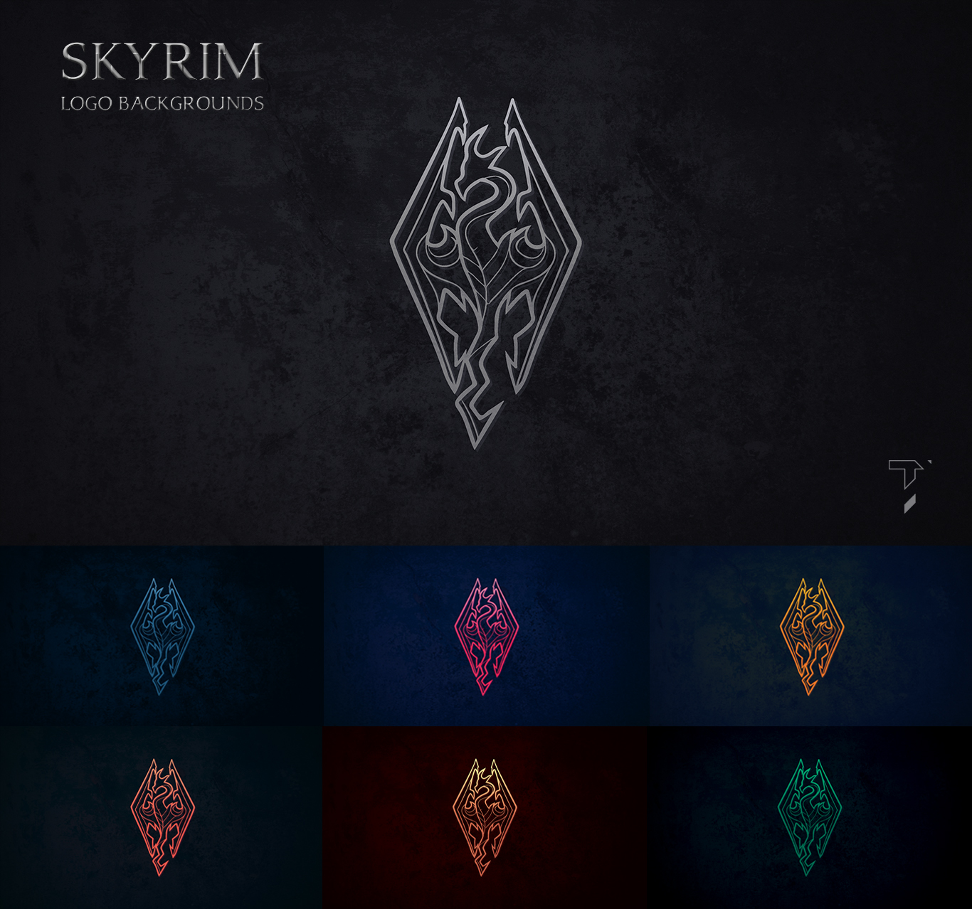 Skyrim How To Interior Decorate With Console Commands
