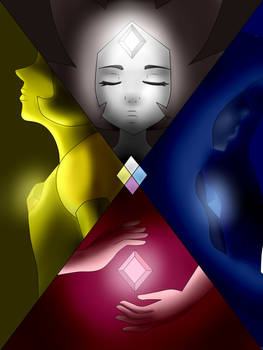 Diamond Authority (Gif Version)
