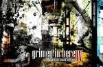 Grimey in Here Vol 4