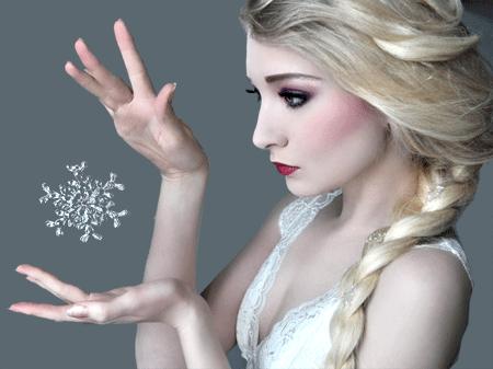 Magic.!