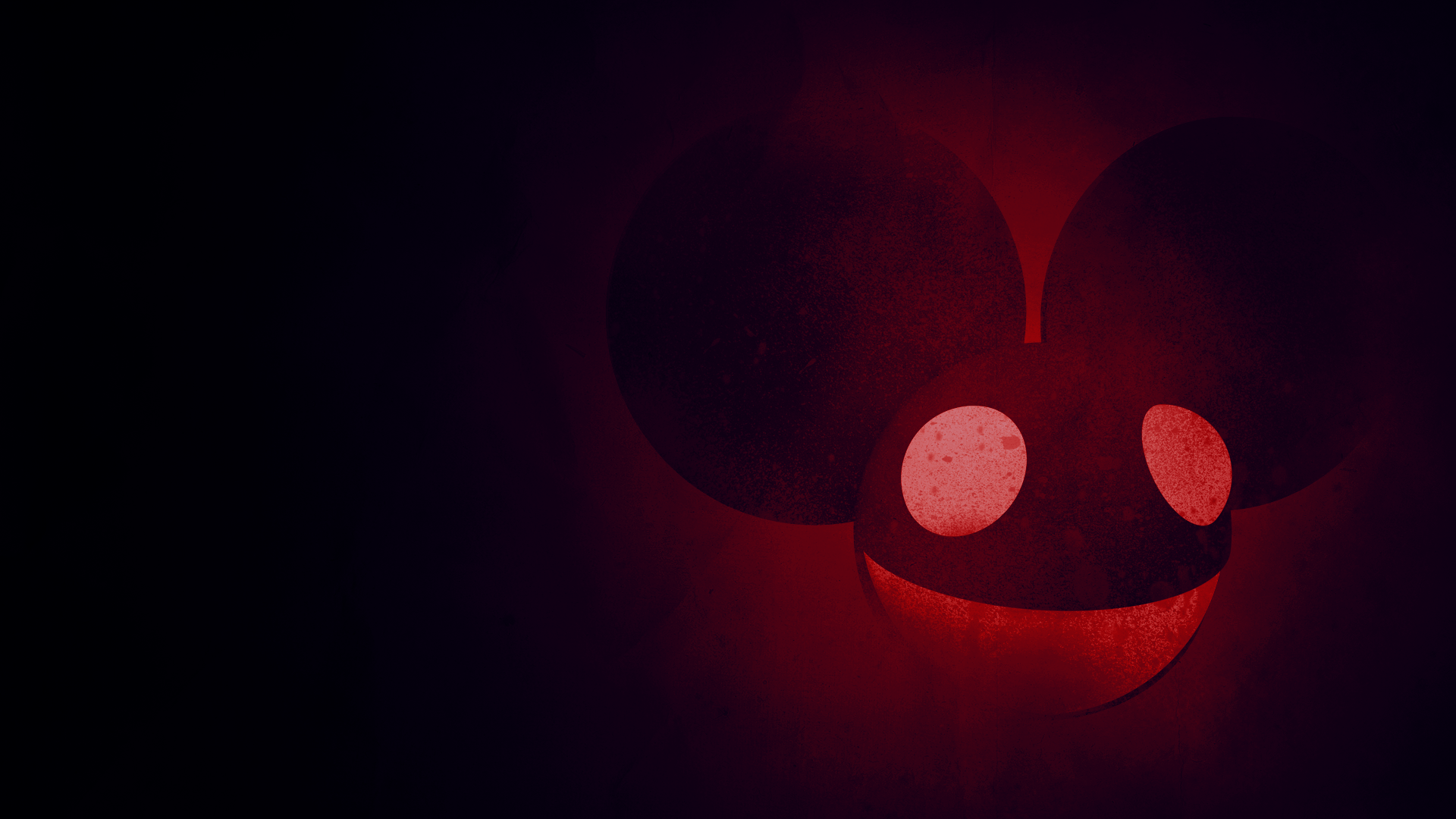 Deadmau5 Wallpapers by PinguAlex on