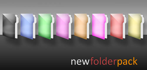 Icon_New_FolderPack