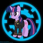 Commander (animated)