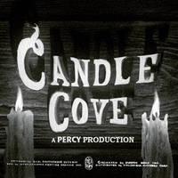 Candle Cove circa 1920s