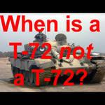 Failed Tanks Ep.17: The Asad Babil
