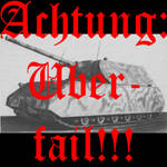 Failed Tanks! Ep.22: The Maus