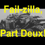 Failed Tanks! Ep.25: The Char 2C (Part 2 of 2)