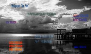 Am Pier 7238