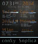 Conky Soplica