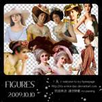 Figures01_7P