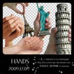 HANDS_5P