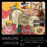 SMALLPIC_17P