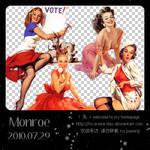 Monroe_4P