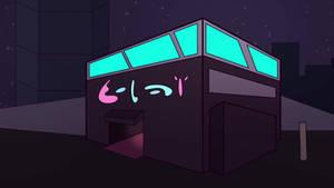 $ Nightclub Upgrade