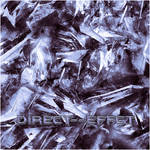 Direct effect