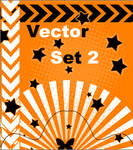 vector set 2
