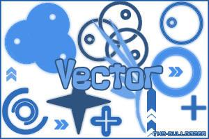 Vector by The-Bulldozer