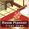 RoomPlanner
