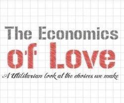 the economics of love
