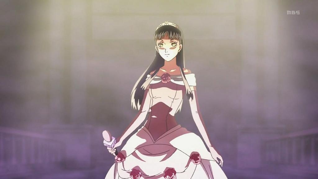 Shadow Yukiko X Male Reader My Prince by CrissRock115 on