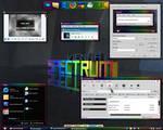 Vienna2 Spectrum