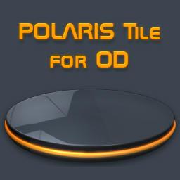 Polaris by vStyler