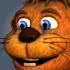 Beaverblam by DeviManX