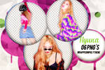 +Hyuna|Pack png 269|WrappedInPolythene