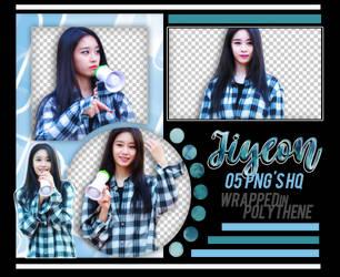 +Jiyeon|Pack png 315|WrappedInPolythene by WrappedInPolythene