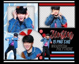 +Jimin|Pack png 318|WrappedInPolythene by WrappedInPolythene