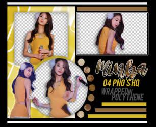 +Minha|Pack png 319|WrappedInPolythene by WrappedInPolythene