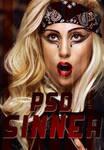 #PSD06 - Sinner (by PR)
