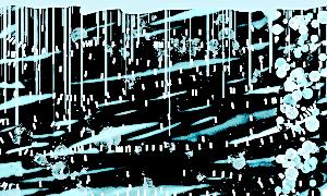 its rain? by sereia900
