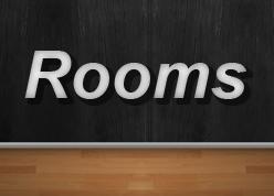 Room by kovacslili