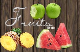 Fruit Pack by kovacslili