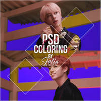 PSD.11 by JuliaEdits